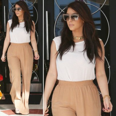 7cd3881622d2cb8d_Kim-Kardashian-tan-wide-leg-pants_xxxlarge_1