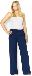 lauren-ralph-lauren-blue-plus-size-wide-leg-silk-pants-product-1-18069307-3-342478769-normal_large_flex