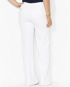 ralph-lauren-white-lauren-plus-wide-leg-pants-product-1-17808516-0-978390960-normal_large_flex