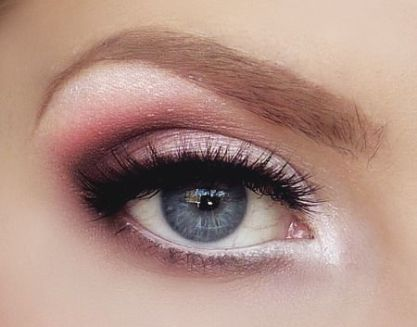1_baby-pink-eyeshadow