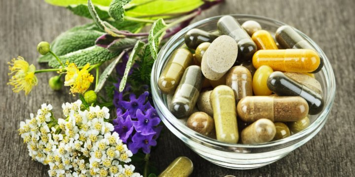 herbs-supplements-for-stress