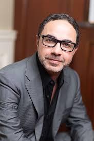 Dr. David Amron, Liposuction Expert