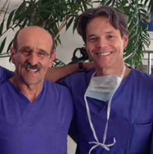 Drs Stutz & Smith