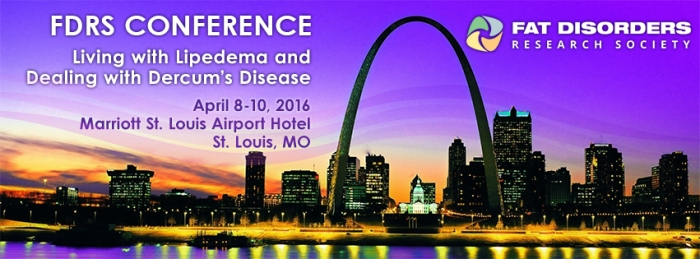 STLouis-Conference
